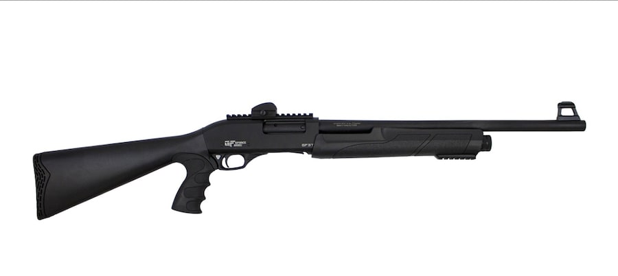 G FORCE ARMS gf3t1220