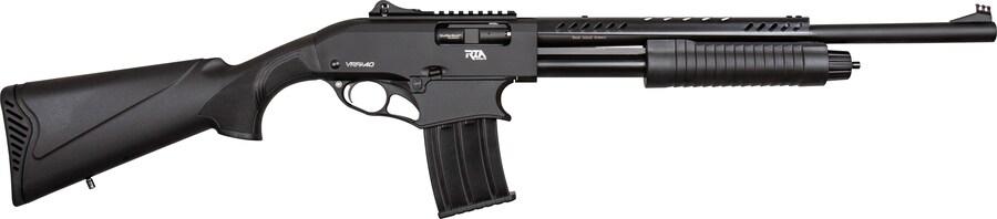 ROCK ISLAND ARMORY VRPA40 Shotgun