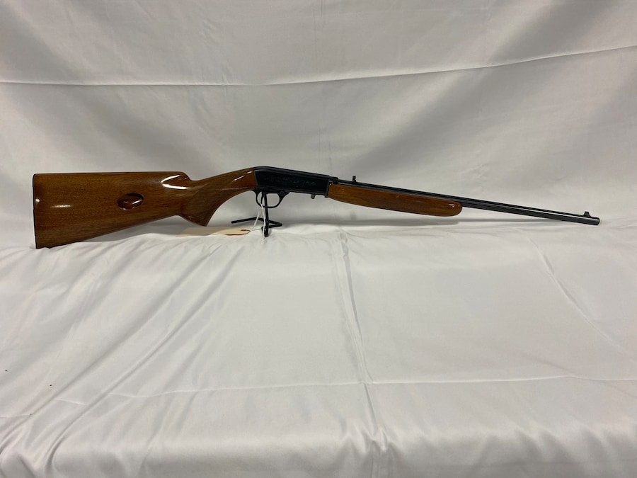 BROWNING Auto 22