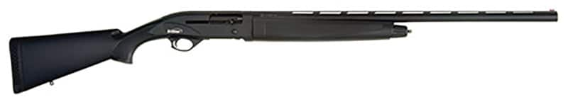 TRISTAR ARMS INC. Viper G2 Youth Synthetic