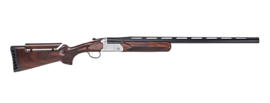 SAVAGE ARMS 555 Trap Compact