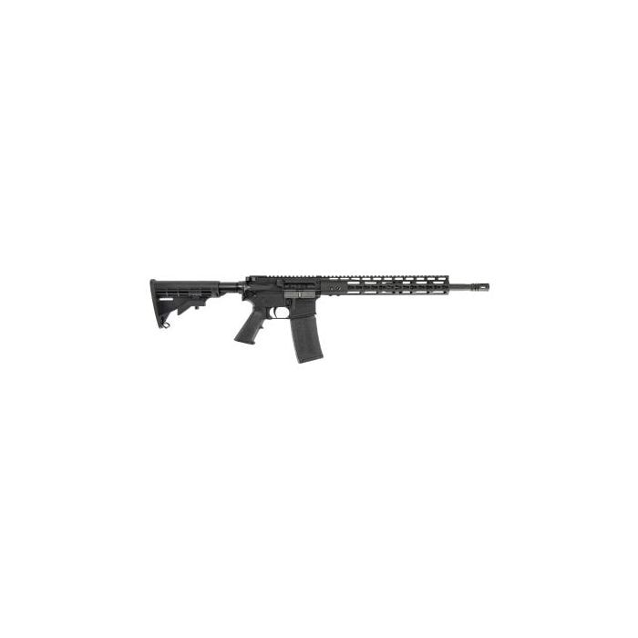 AMERICAN TACTICAL IMPORTS ATIG15MS556P3P13