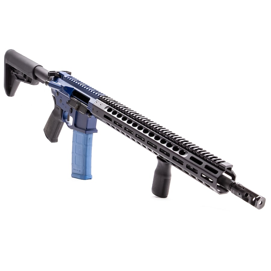 FN FN15  COMPETITION