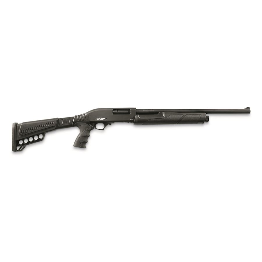G FORCE ARMS GF2P TACTICAL