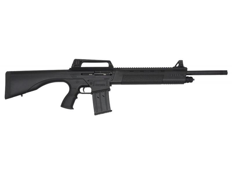 FEDARM FR-99 AR-Style Semi-Automatic Shotgun