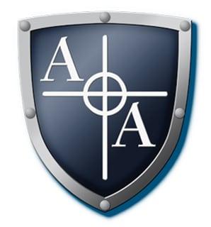 ALEXANDER ARMS LLC Highlander 50 Beowulf