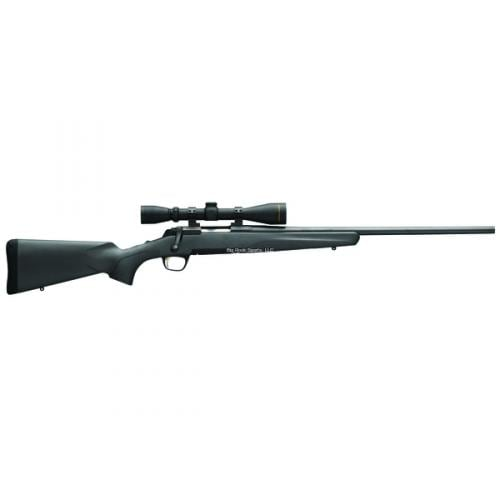 Browning XBLT