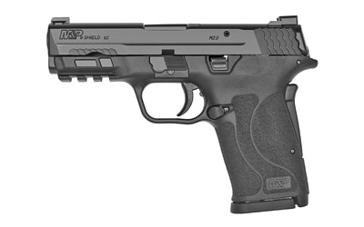 SMITH & WESSON M&P9 Shield 9mm No Safety