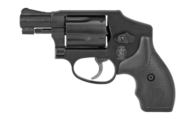 SMITH & WESSON 442-1