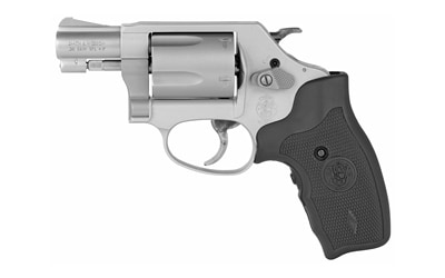 SMITH & WESSON 637-2