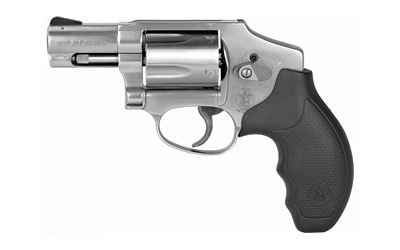 SMITH & WESSON 640-3