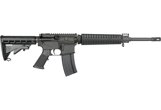 ROCK RIVER ARMS CAR MID-LENGTH AR 6.8SPC