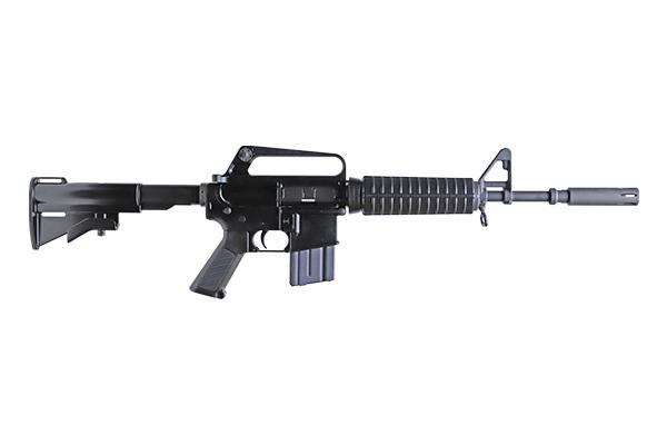 Colt Retro Carbine