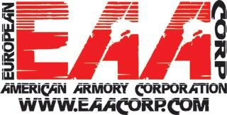 EAA MC312 12