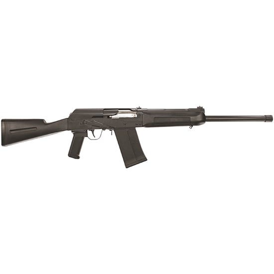 SDS IMPORTS lynx 12 AK Tactical Shotgun