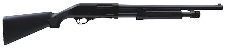 CZ-USA CZ612