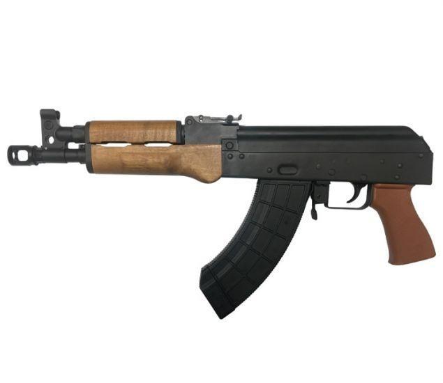 Century Arms VSKA Draco