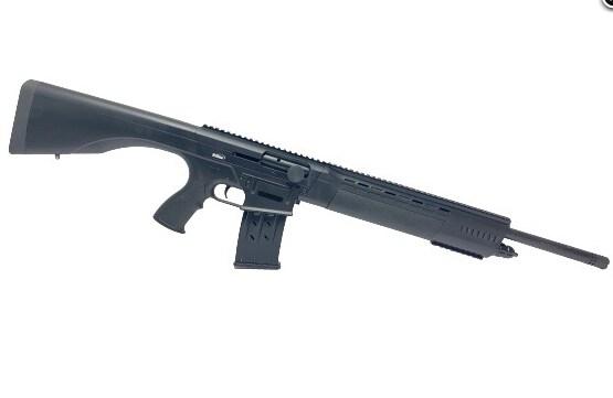 TRISTAR ARMS INC. KRX TACTICAL