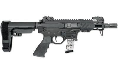 Rock River Arms RUK-9BT