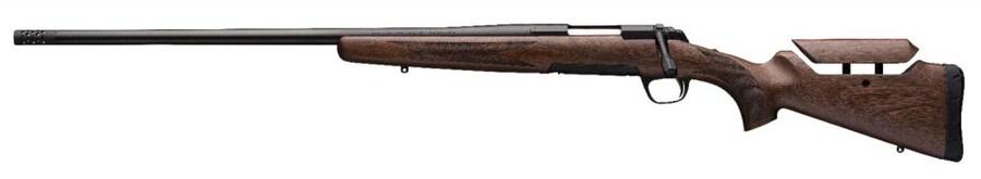 Browning XBOLT HUNTER LR