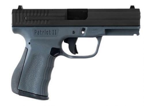 FMK Patriot