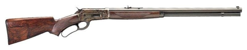 TAYLOR'S & CO. 1886 FAR WEST SPORTING RIFLE