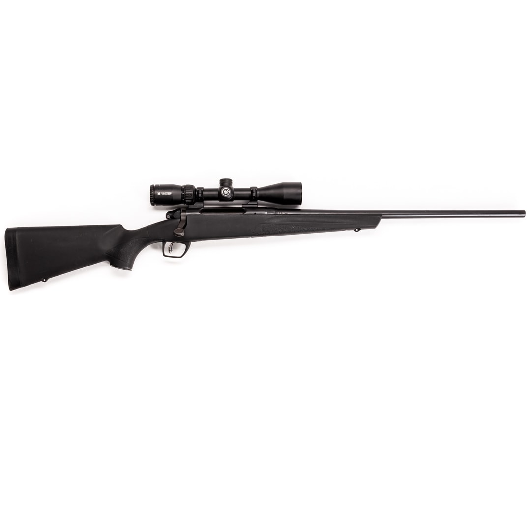 REMINGTON MODEL 783