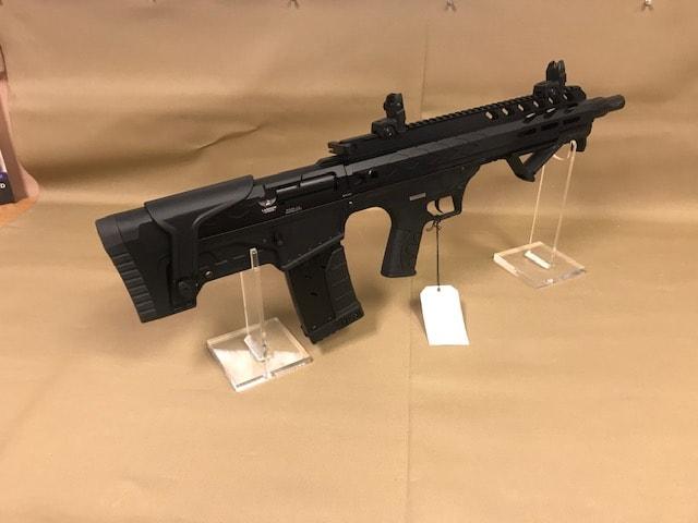 LANDOR ARMS BPX902