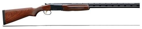 Stoeger Firearms Condor Field
