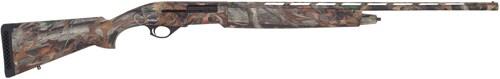 TRISTAR ARMS INC. VIPER MAX