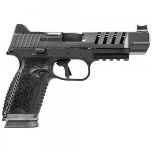 FN AMERICA 509 LS EDGE
