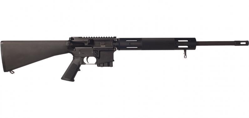 BUSHMASTER HUNTING AR-15 - 90431