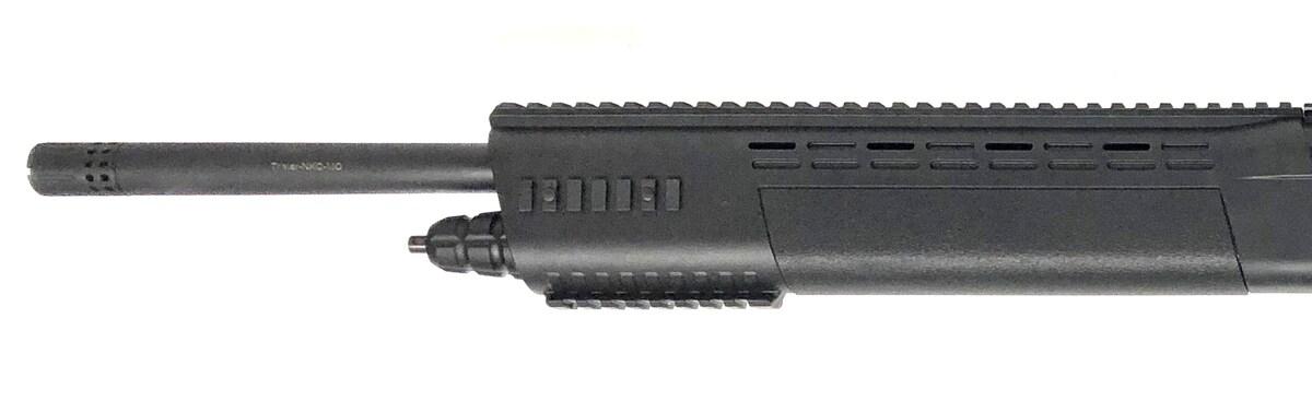 TRISTAR KRX Tactical - 25125
