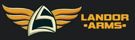 LANDOR ARMS BPX902-G2 Bullpup AA12