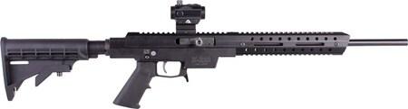 EXCEL X22R RIFLE 10RD- EA22604