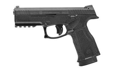 STEYR ARMS (STEYR MANNLICHER) M9-A2