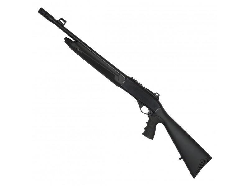 FEDARM FX4 Semi-Auto Pistol Grip Shotgun
