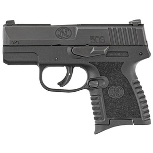 FN America FN AMERICAN FN 503