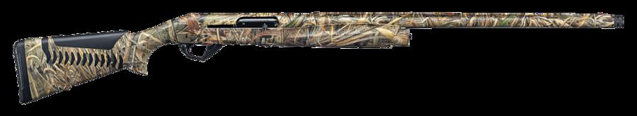 BENELLI SUPER BLACK EAGLE 3 WATERFOWL PERFORMANCE SHOP