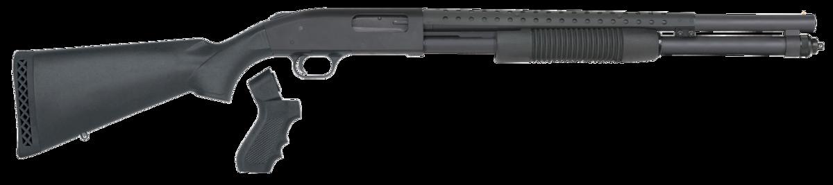 Mossberg 590SP
