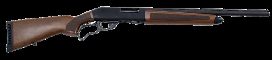 LANDOR ARMS TX 801 - LDTX8011221