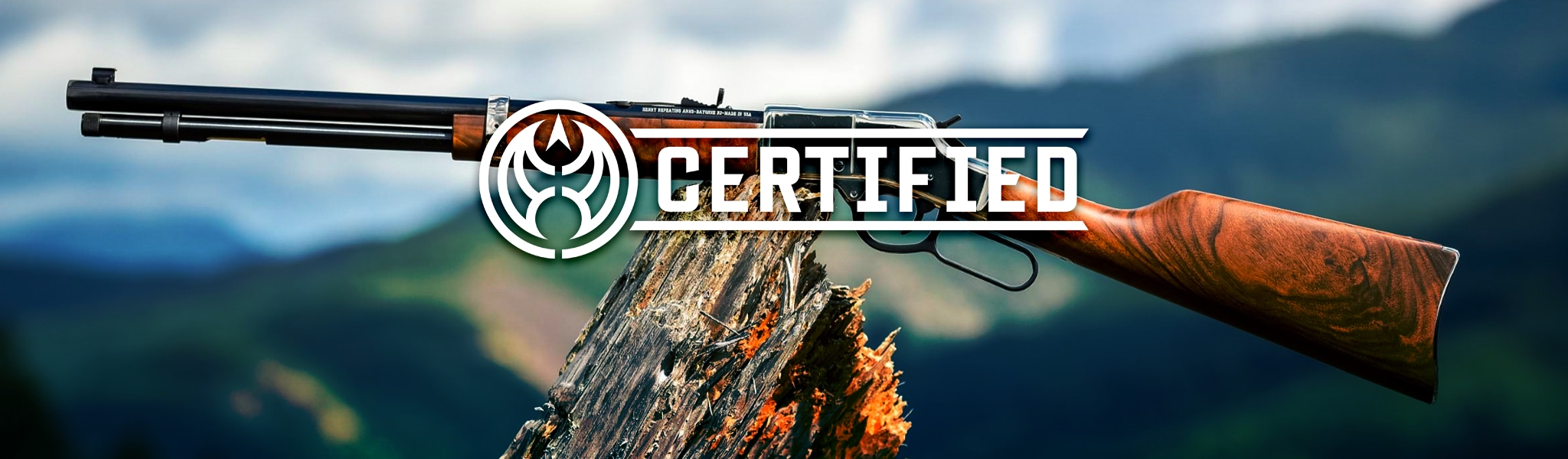 CERTIFIED USED GUNS BANNER