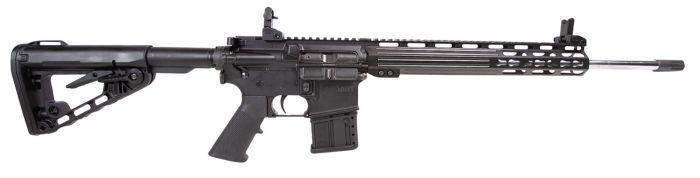 AMERICAN TACTICAL IMPORTS Mil-Sport Shotgun - ATIG15MS410