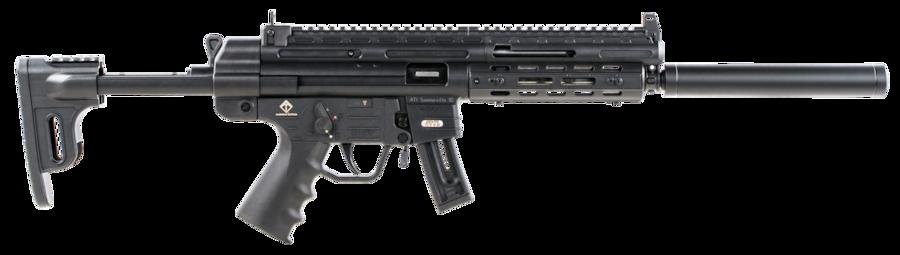 GSG GSG-16