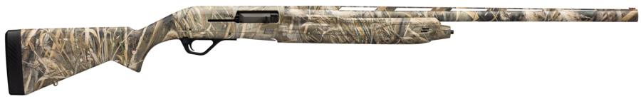 Winchester Guns SX-4 Waterfowl Hunter