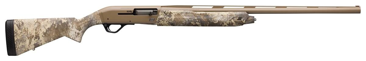 Winchester SX-4