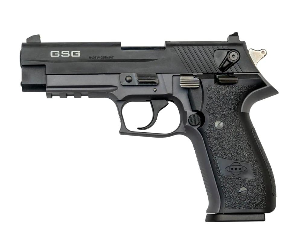 GSG FIREFLY