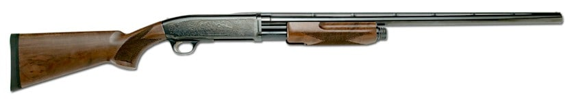 BROWNING Invector-Plus BPS Special