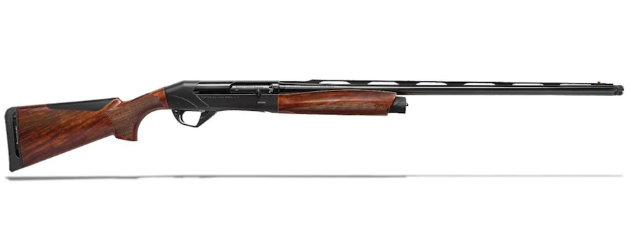 BENELLI SBE3