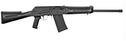 SDS Imports LH-12